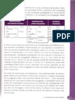 08c a Variacao Linguistica Nos Livros Didaticos