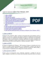 Aspectos Generales Registro Único Tributario.docx