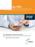 AirSynergy-3000-Brochure1