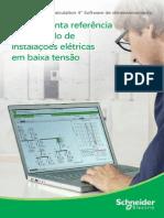 Catalogo Ecodial