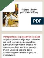 transplatacija+organa