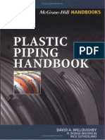 Plastic Piping Handbook