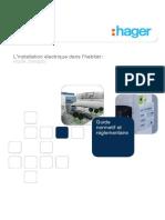 guide_NFC15100_pdf_262.pdf
