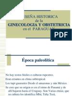 A01.Historia.ppt