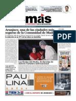MAS_389_29-ago-14.pdf