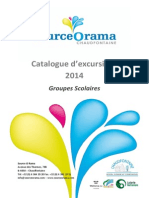 Catalogue Source O Rama 2014-2015 Scolaire.pdf