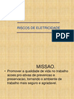 riscos-eletricidade