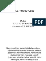 Dokumentasi.ppt [Compatibility Mode] 2