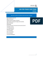 Case Story RED Solo.pdf