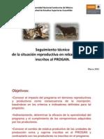 situaciaonreproductivaencaprinos-progan.pdf