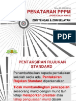 Penataran PPPM Umum