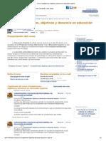 0 - Presentación