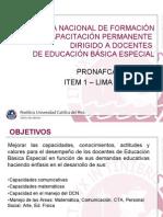EBE_Presentacion
