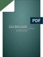 GSGA BH - Nova Reabertura Do REFIS IV - Painel de Debates (Tema 1) - 09jun14