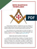el_rito_masonico_templario.pdf