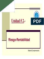 2.RIESGO.RENTABILIDAD.pdf