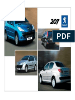 manual peugeot 207.pdf