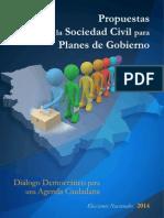 PropuestasIglesia2014.pdf