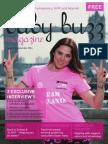 Issue 20 - September 2014