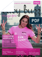 Issue 20 - September 2014