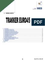 Pto Guide for Deec 2_2008_en (2)