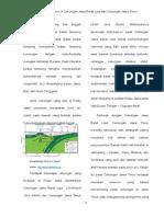 Geliat Potensi Hidrokarbon Di Cekungan Jawa Barat Laut Dan Cekungan Jawa Timur