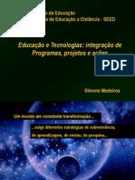 Tecnologias e Educação_MEC