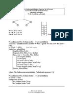 Estrutura de Dados V.pdf