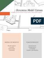 Plan Canvas_Fede RESUMEN