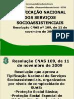 PROTEÇÃO SOCIAL ESPECIAL.ppt