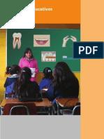 Manual Contenidos Educativos