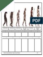 evolution worksheet - adaptation | Adaptation | Natural ...