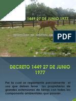 Decreto 1449  -1997.pdf