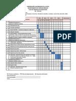 Plan+Trabajo+Cálculo+Integral.+2014+II