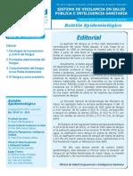 boletinepidem_2012_1