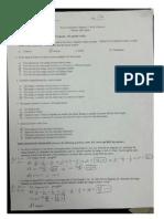 Physics review sheet chap 17+18