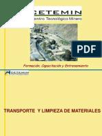 Diapositivas locomotoras.ppt