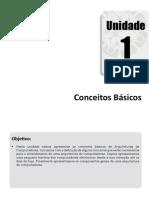 Apostila 1 - Arquitetura de Computadores -- Autor-Marcial Porto Fernandez