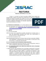 Microsoft Word - Edital Pro-extensao 2014-2015 - Final-1