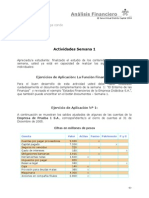 actividad_finanz_sem1