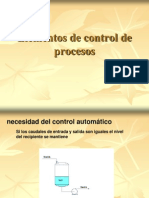 control de proceso.ppt