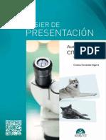 Autoevaluacion Citologica Dossier Delegados