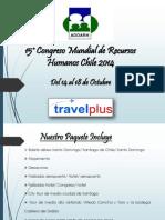 Presentacion Congreso Chile 2014 -Adoarh (1)