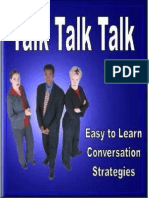 Book TalkTalkTalk
