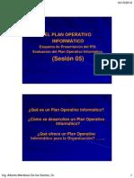 Sesión_VI_Gerencia de Sistemas.pdf