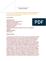 comidajaponesa-120703213306-phpapp01