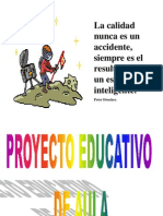 David Proyecto