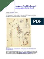 A Subasta El Mapa de Pearl Harbor Del Piloto Japonés Que Gritó