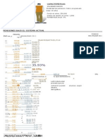 185639 Info Uv Hombre Finales[1]