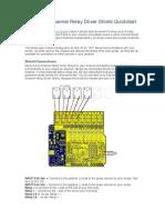 RELAY8_freetronics_guide.pdf